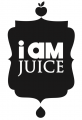 i am juice